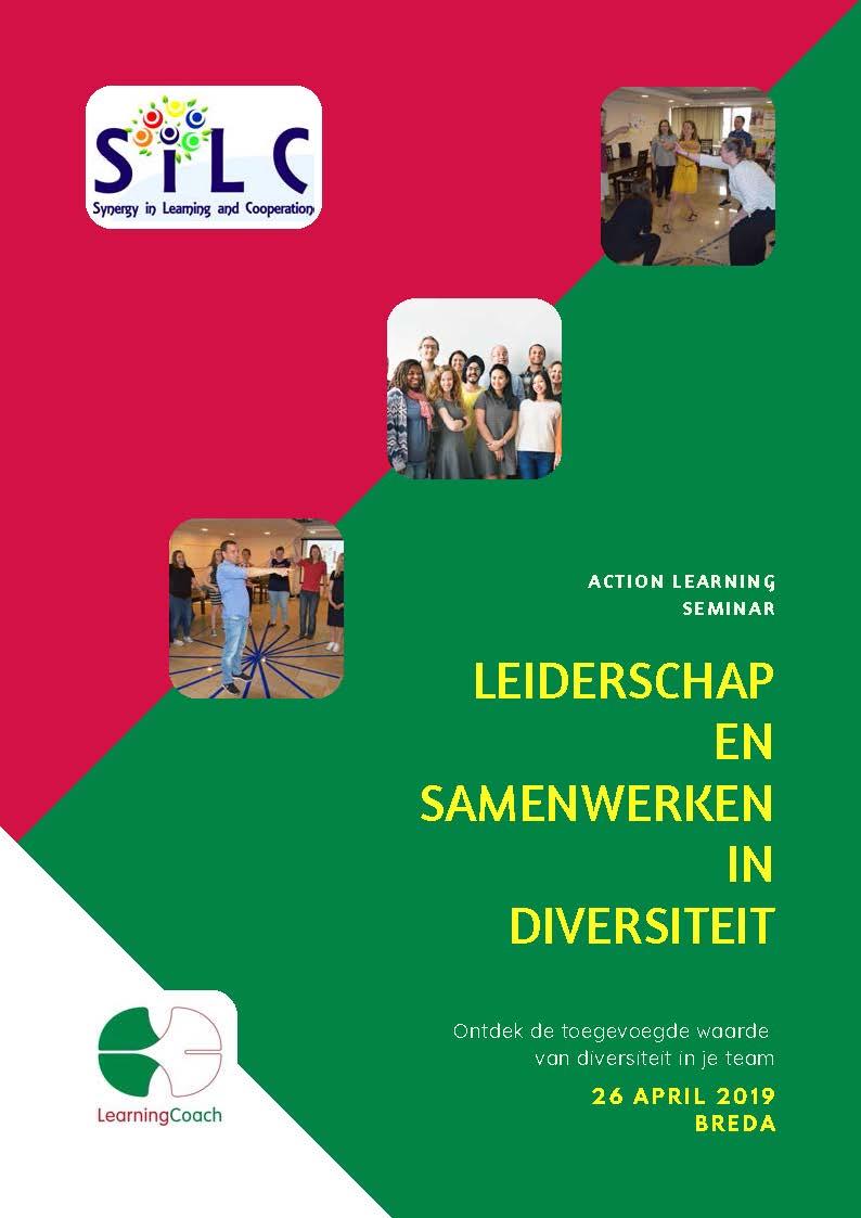 Seminar-Leiderschap-en-Samenwerken-in-Diversiteit_c_Pagina_1