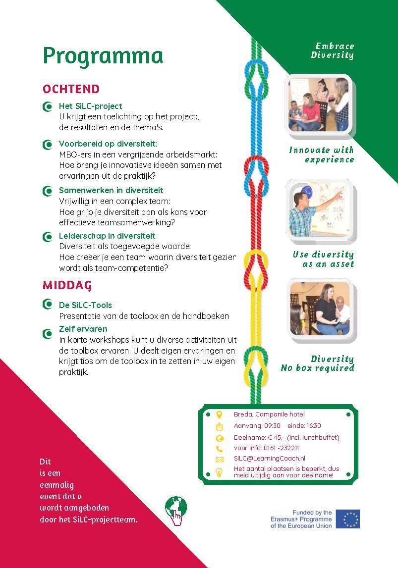 Seminar-Leiderschap-en-Samenwerken-in-Diversiteit_c_Pagina_2
