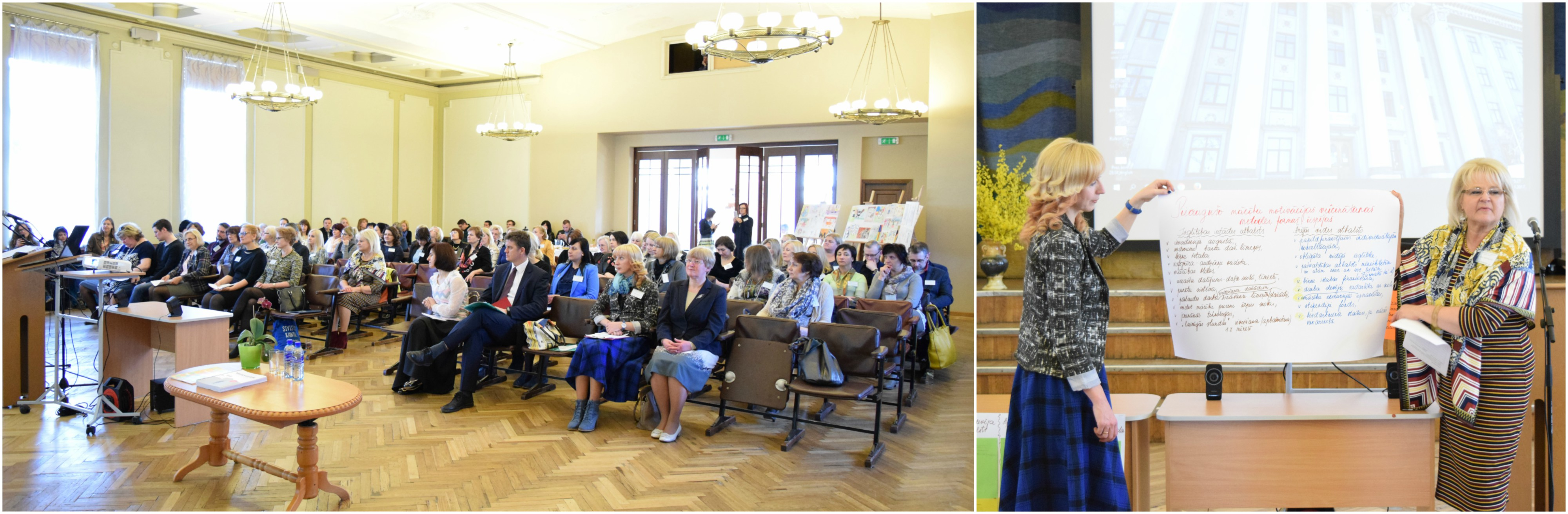 conference-in-Liepaja-1