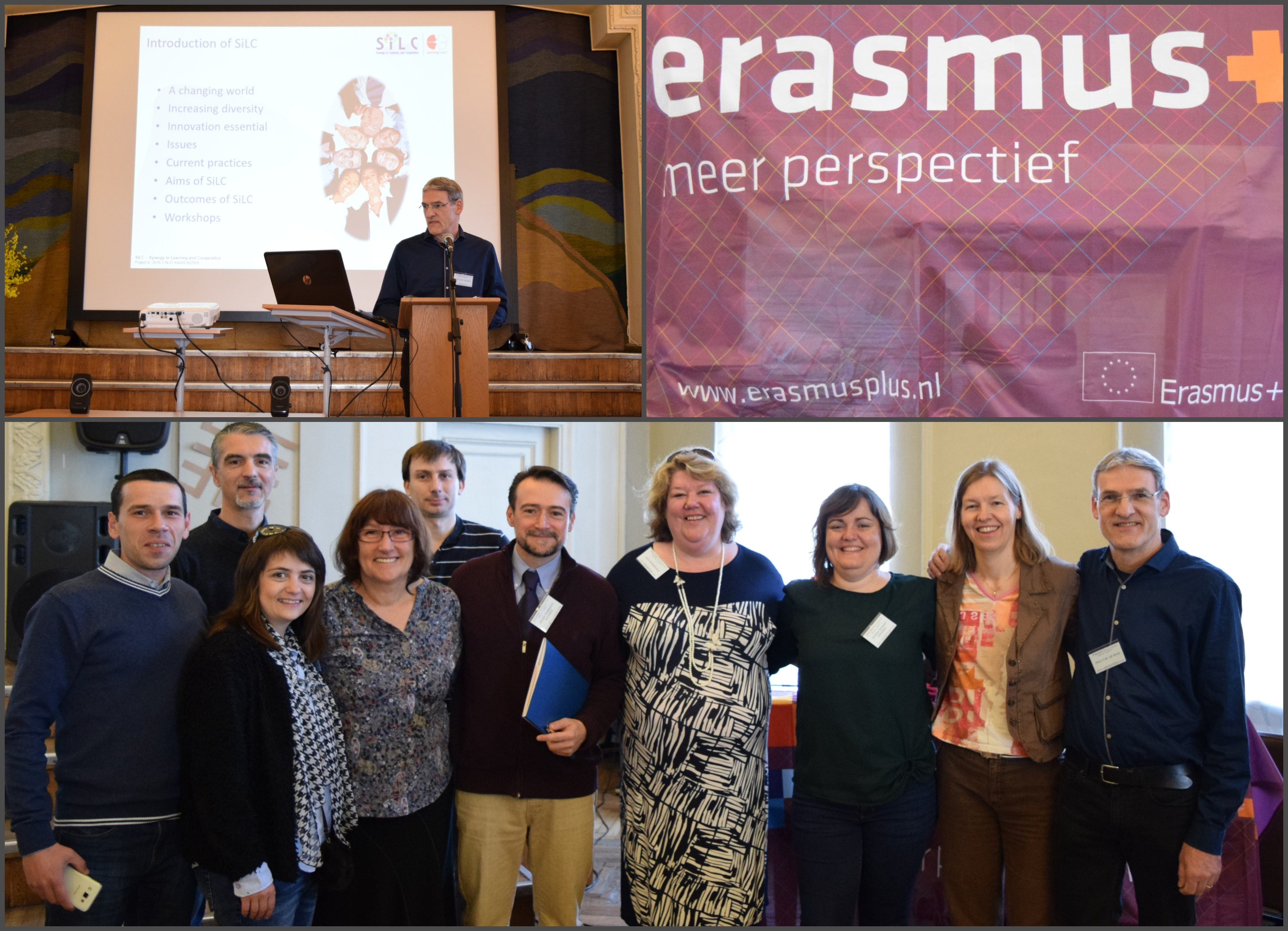 conference-in-Liepaja-2