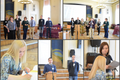 conference-in-Liepaja-3